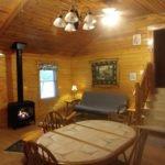 #2 livingroomsmaller