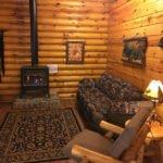 #3 livingroomsmaller