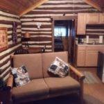 Cabin #1 interiorsmaller