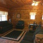 Cabin #5 interiorsmaller