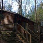 Cabin #8smaller