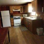 FH kitchensmaller