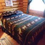 bedroom #4smaller