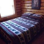 bedroom #6smaller