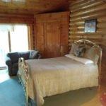 bedroom #8smaller