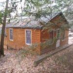 cabin #2smaller