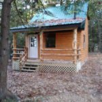 cabin#9-2smaller
