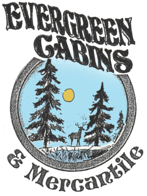https://evergreencabins.com/wp-content/uploads/2017/12/cropped-logo-color.png