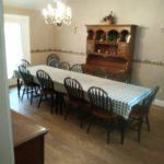 farmhouse diningroomsmaller