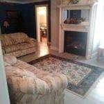 farmhouse livingroomsmaller