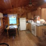 kitchen #6smaller
