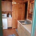 kitchen #8smaller