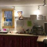 1shop kitchen