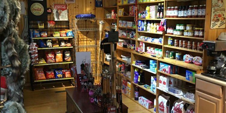 groceries shopsmaller